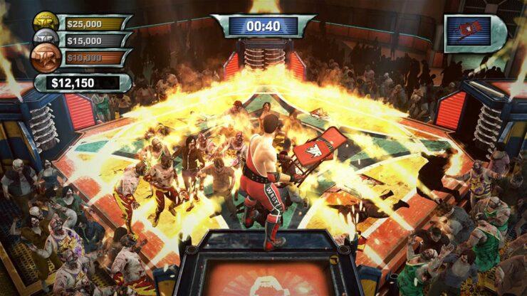 dead-rising-2-otr-remaster-5