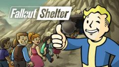 fallout-shelter-art