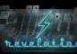 falloutrevelation