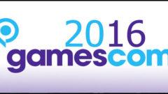 gamescom2016_logo