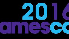 gamescom_2016_logo
