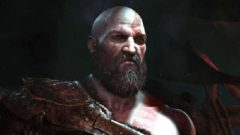 god_of_war_e3