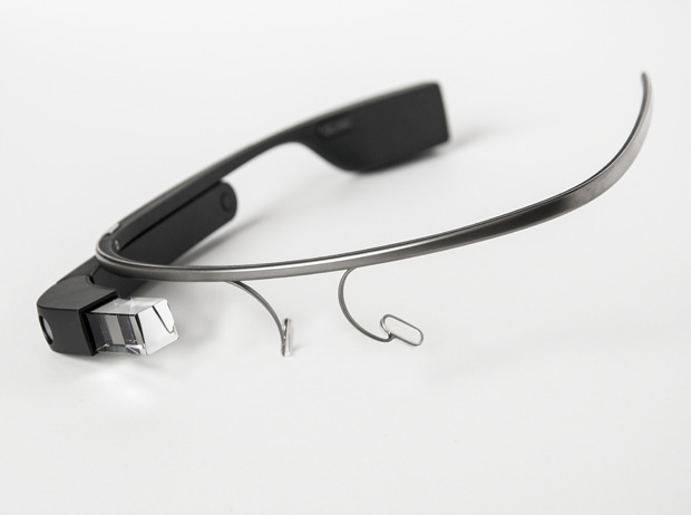 Google Glass Is Helpful In Other Ways – Boeing Workers Taking Advantage Of The Wearable