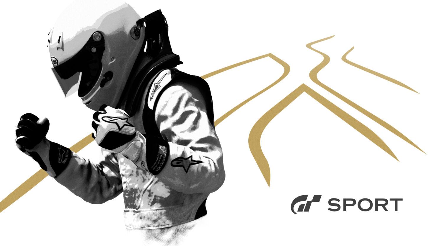 Gran Turismo Sport update GT Sport 1.45