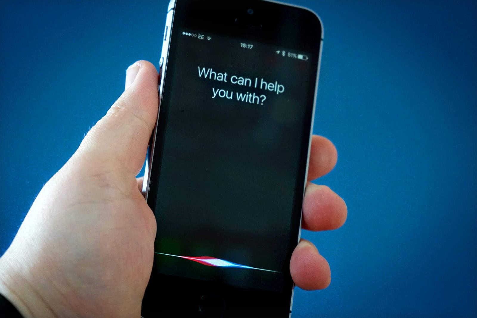 How to hack phones with voice commands hidden in YouTube videos
