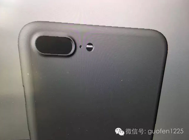 iphone-2-6