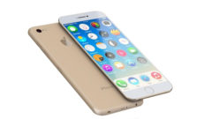 iphone-7-43