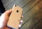 iphone-7-1-3