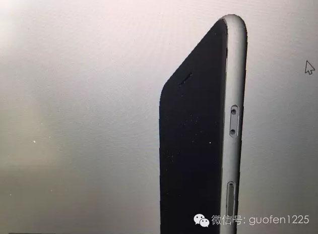 iphone-7-42