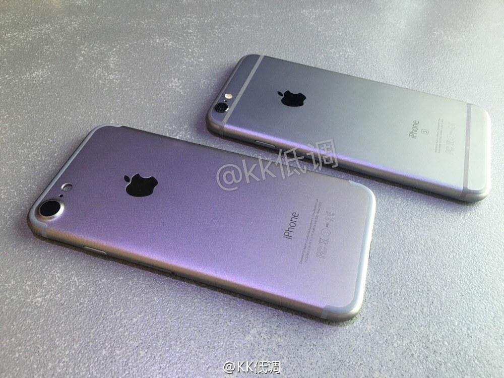 iphone-7-vs-iphone-6s-01