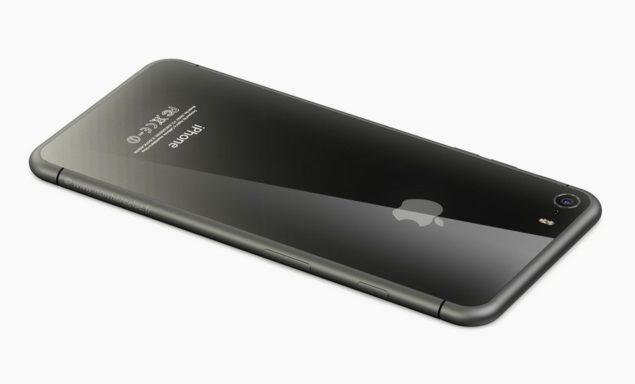 iphone8-960x580