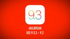 jailbreak-ios-9-3-3
