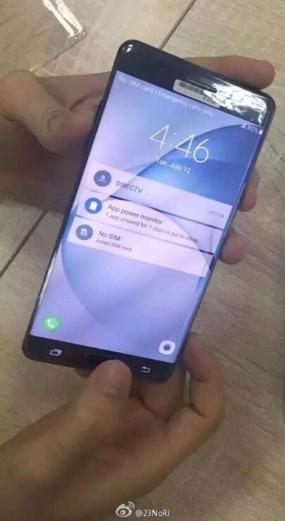 leaked-galaxy-note-7-photo-2