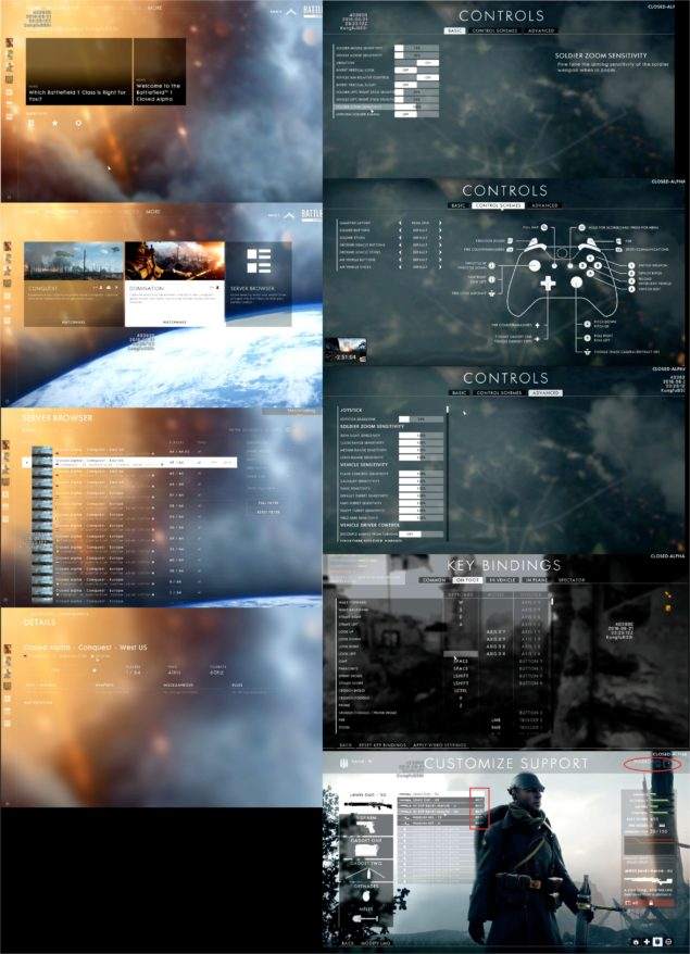 leaked_bf1_alpha_menu