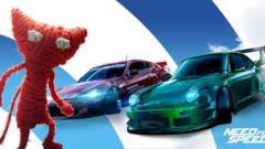 needforspeed_unravel