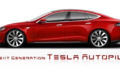 next-generation-tesla-autopilot-2-0