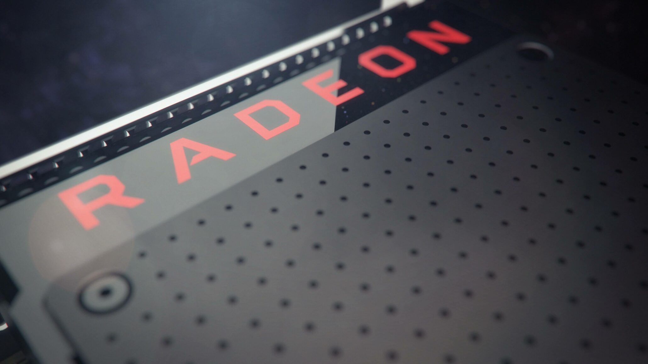 AMD's 16 7 1 Driver Boosts RX 480 Performance & Reduces