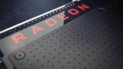 radeon-rx-480-review-hero
