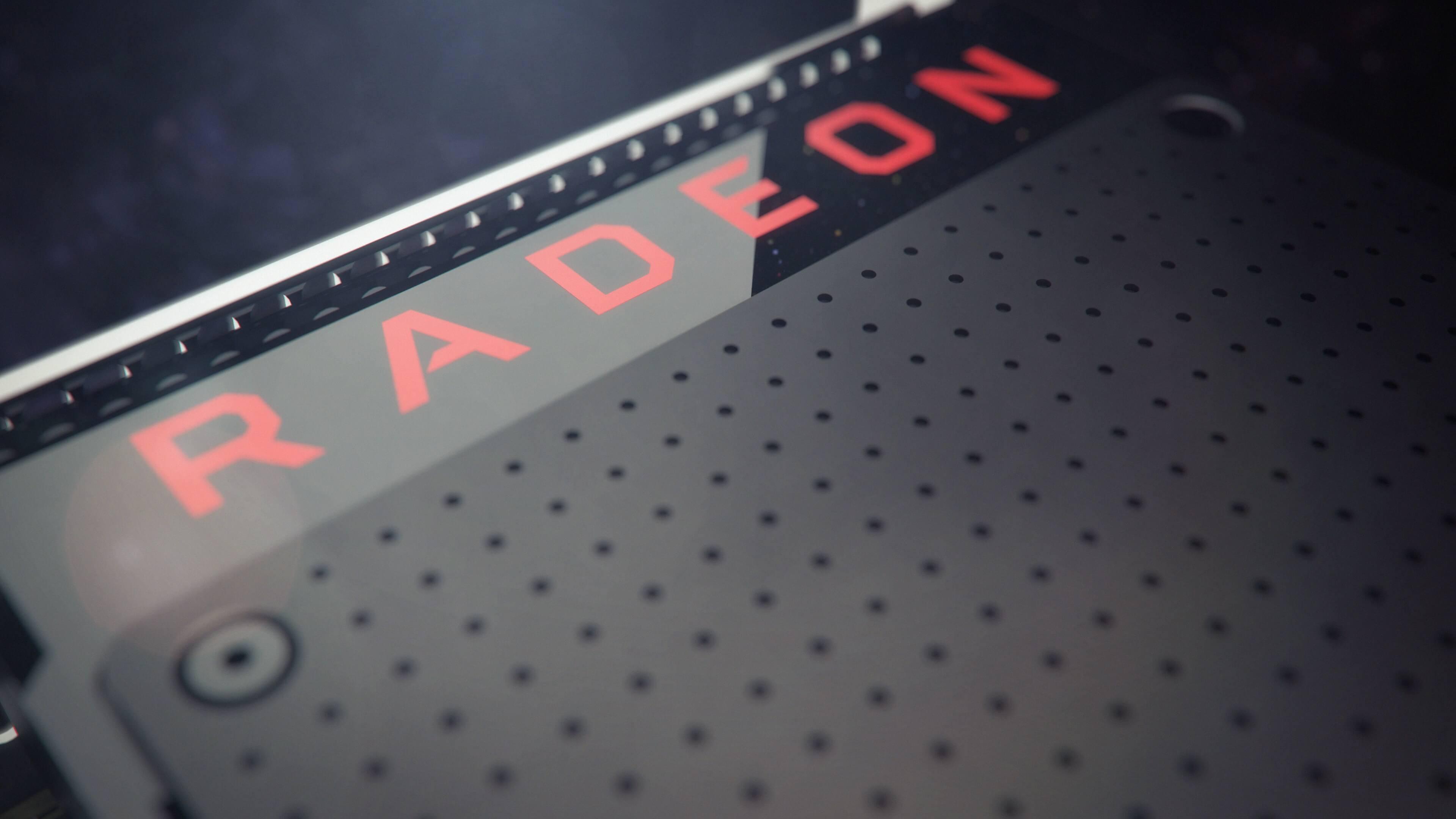 AMD prepares Ryzen 9 3900XT, Ryzen 7 3700XT and Ryzen 5 3600XT to hit Intel even harder
