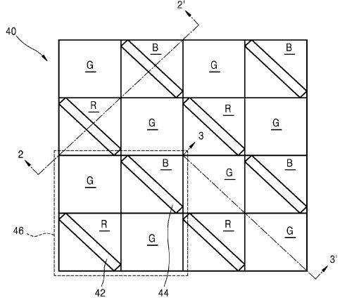 samsung-color-splitter-patent-1
