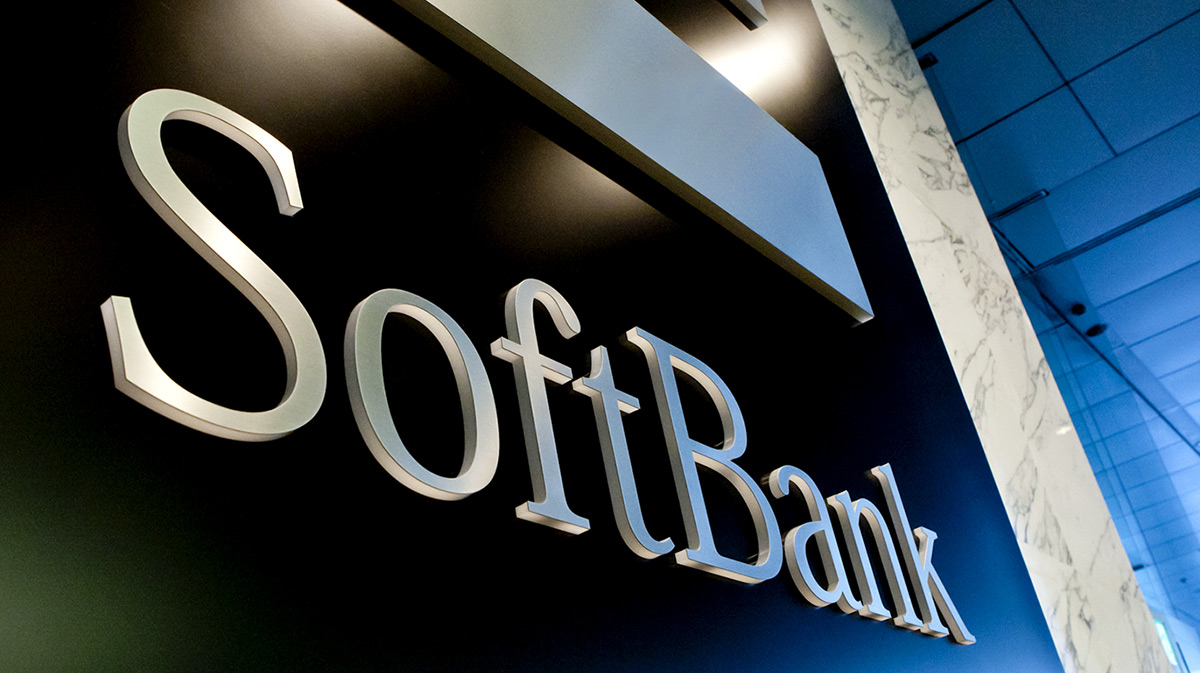 SoftBank Offers $32 Billion To Acquire ARM In One Of The Largest Tech Deals Ever