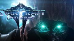 starcraft-universe