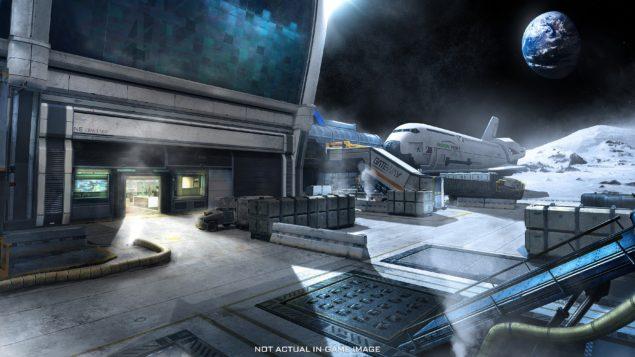 terminal_iw_concept