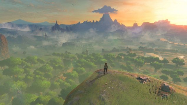 the-legend-of-zelda-breath-of-the-wild-horizon