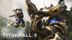 titanfall2_jump_into_titan