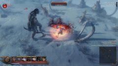 vikings-wolves-of-midgard-whirlwind