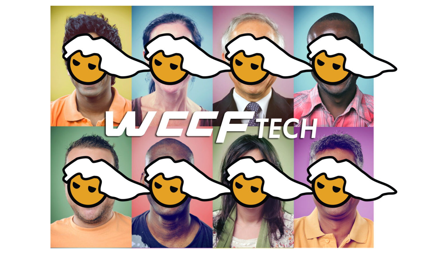 wccf_diversity