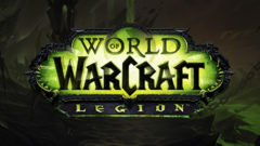 World of Warcraft Legion Hotfixes new ptr build patch 7.1