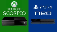 xbox-scorpio-and-ps4-neo