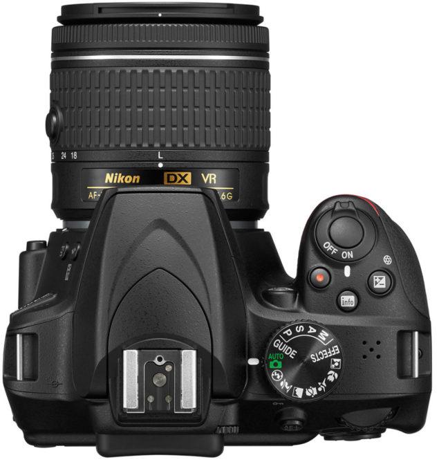 1000-Nikon-D3400-top_1471421993