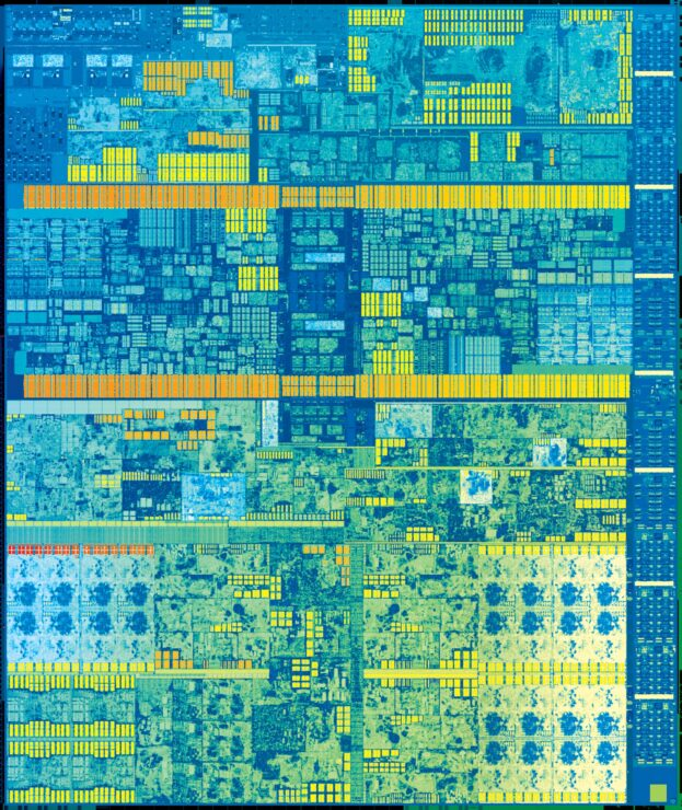 7th-gen-intel-core-die-standard
