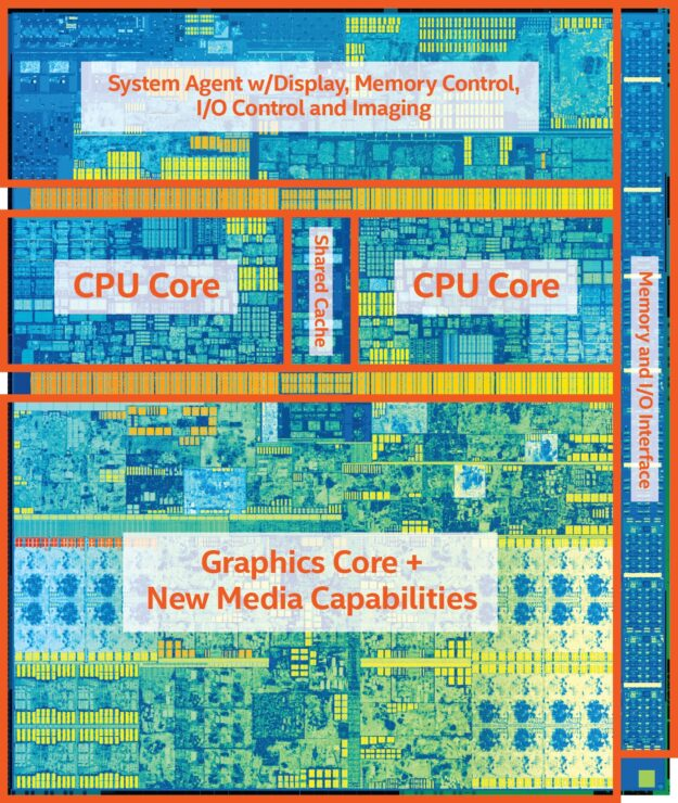 7th-gen-intel-core-die-with-label