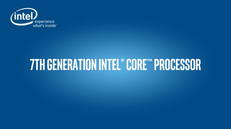 7th-gen-intel-core-product-brief-page-001