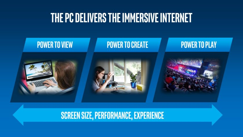 7th-gen-intel-core-product-brief-page-006