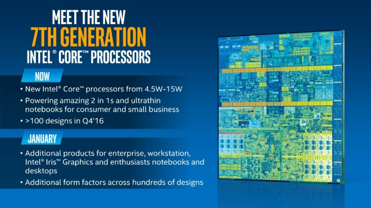 7th-gen-intel-core-product-brief-page-007
