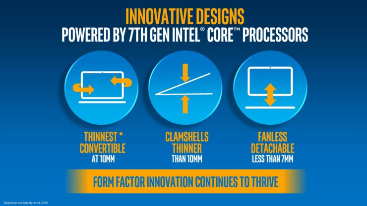 7th-gen-intel-core-product-brief-page-017