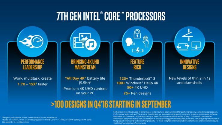 7th-gen-intel-core-product-brief-page-018
