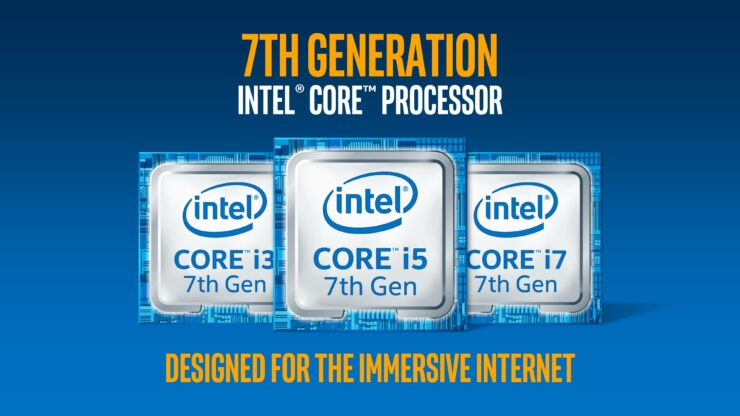 7th-gen-intel-core-product-brief-page-019