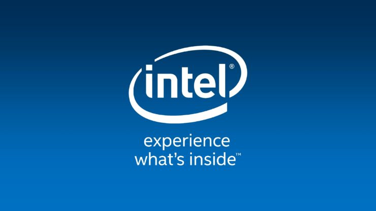 7th-gen-intel-core-product-brief-page-020