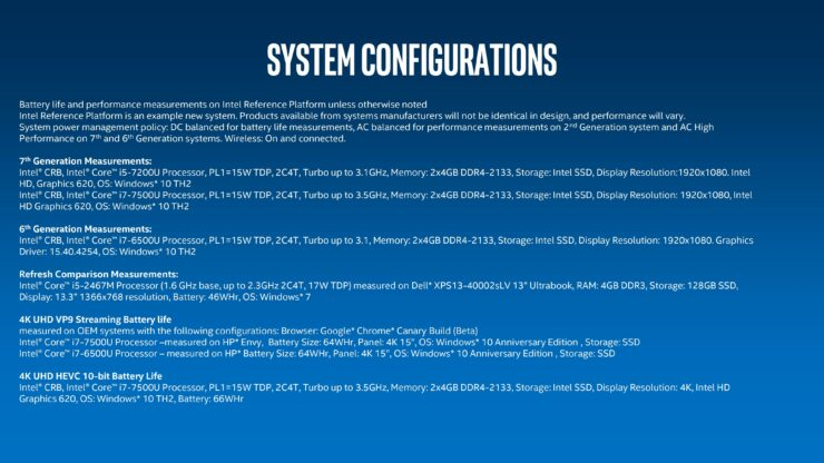 7th-gen-intel-core-product-brief-page-022