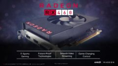 amd-radeon-rx-460_official_feature