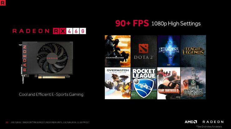 amd-radeon-rx-460_official_gaming-performance