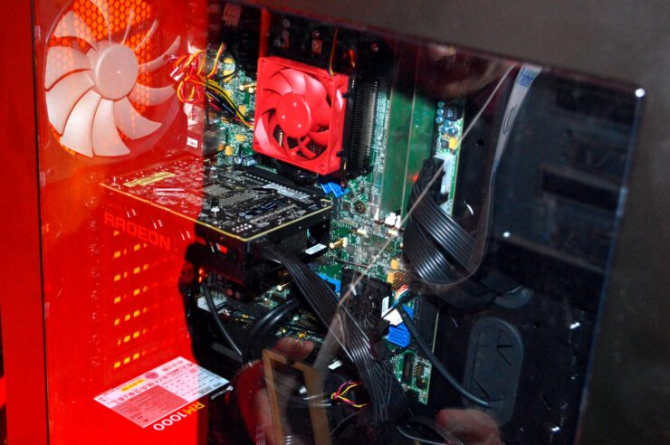 amd-zen-gaming-pc-with-radeon-r9_2