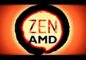 amd-zen-logo-2
