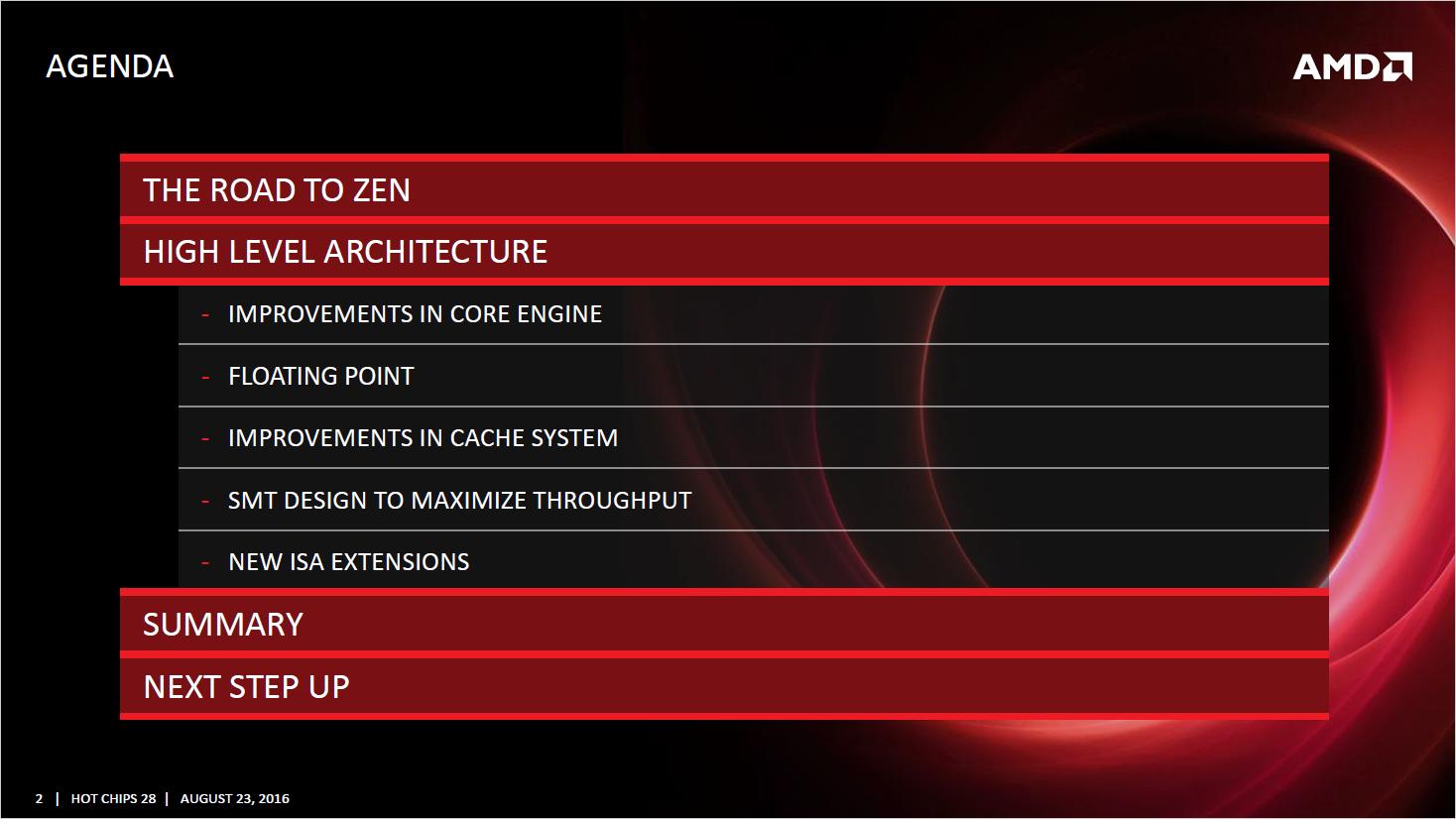 amd-zen_agenda