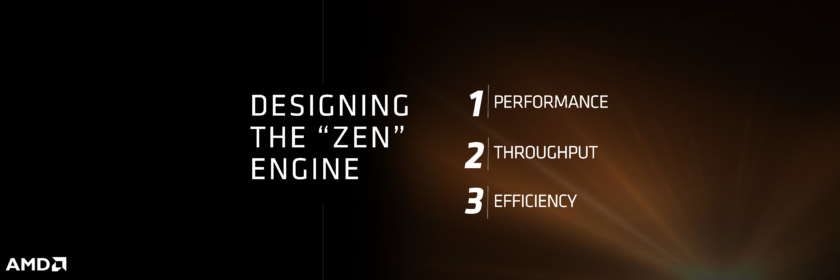 AMD Zen_Design